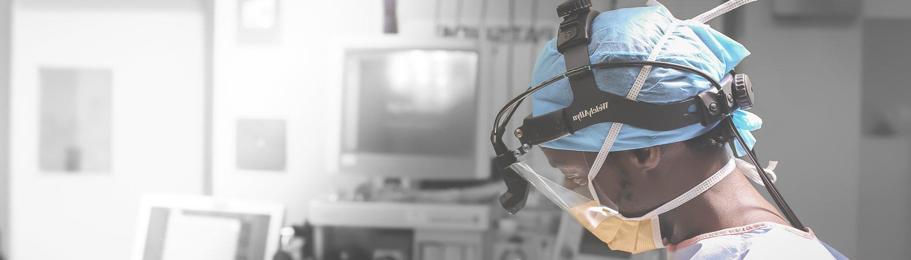 Diabetes Surgery Perth Bariatric Surgery Dr Andrew Kiyingi