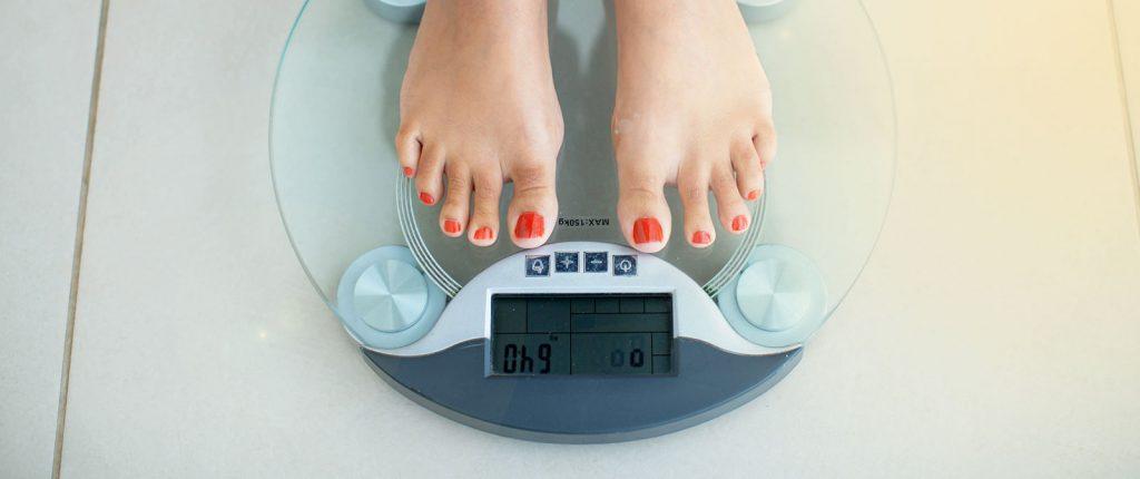 weight loss surgery perth