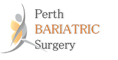 Perth Bariatric Surgery Logo