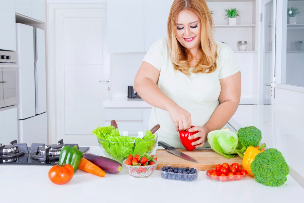 Ultimate Guide To A Gastric Sleeve Diet (Before Surgery)