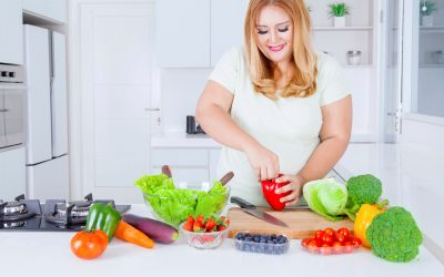 Dr Andrew Kiyingi's Ultimate Guide To A Gastric Sleeve Diet (Before Surgery)